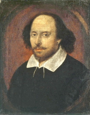 Did Shakespeare understand what sleep really is?