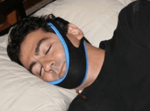 Stop Snoring with Best Snoring Products & Guide How Sleep Works!