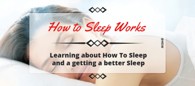 how-sleep-works